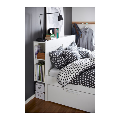 brimnes-bed-frame-with-storage-headboard-white__0489137_PH107365_S4