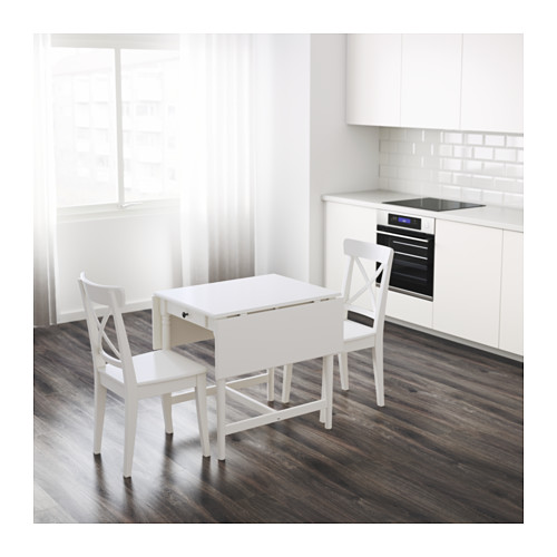 ingatorp-drop-leaf-table-white__0449409_PE598849_S4