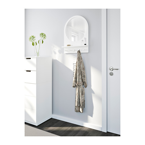 saltrod-mirror-with-shelf-and-hooks-white__0387968_PE559106_S4